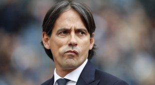 Intrigo Lazio-Juventus,  Inzaghi nel mirino di Paratici
