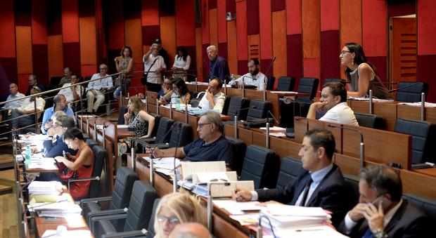 Predissesto, niente svolta in Comune aliquote dei tributi al top fino al 2022
