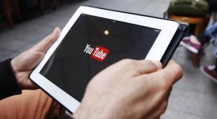 «YouTube spia i bambini per la pubblicità»: in arrivo la multa milionaria