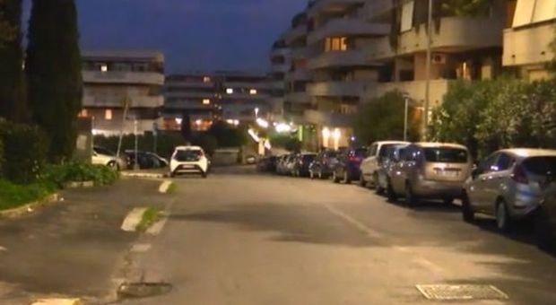 Neonata morta, resta ai domiciliari la mamma accusata di averla uccisa