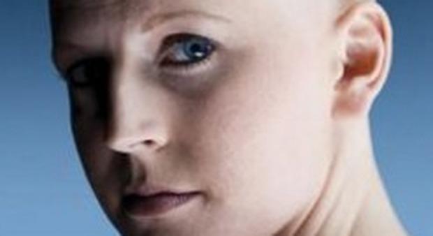 Cancro, come cercare online interventi e strutture sanitarie