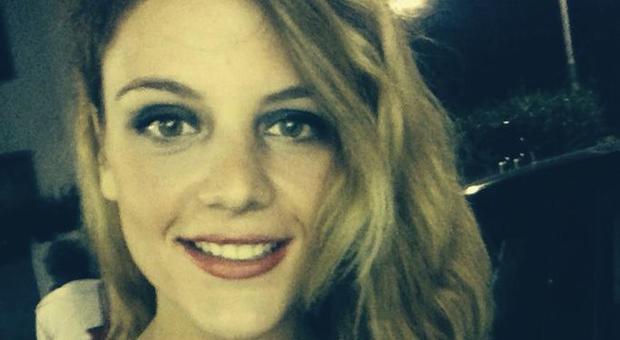 Schianto in scooter, muore a 19 anni la figlia dell'imprenditore Santese