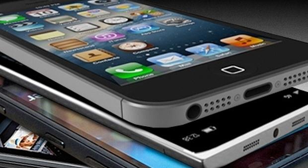 L'Europa pronta ad abolire il roaming: chiamate, sms e dati saranno gratuiti
