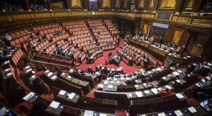 Anticorruzione, maggioranza ko: passa emendamento sul peculato