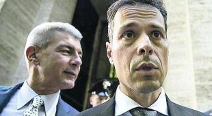 «Whirlpool a Napoli perde e non bastano gli incentivi»