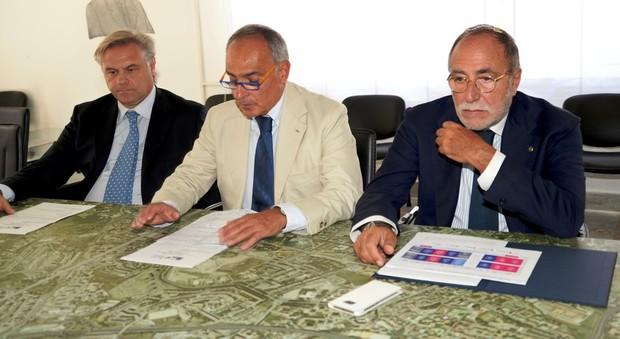 A Napoli 10mila radiologi: «Nuove tecnologie contro i tumori»