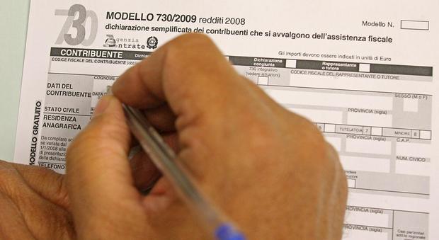 Fisco, in Campania 11mila lettere da Agenzia delle Entrate agli smemorati