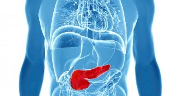 Cure per il tumore al pancreas medici riuniti al Cardarelli