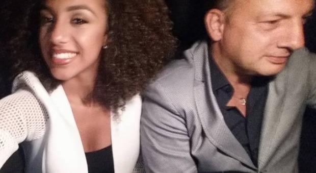 Tragico incidente a Giugliano: muore il papà di miss Campania