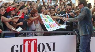 Rome Business School, premio  per l'innovazione al Giffoni Hub