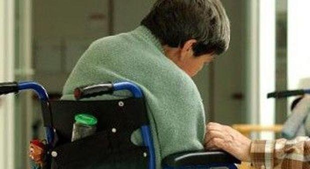 Napoli. Salute mentale: in Campania oltre 60mila anziani con demenza