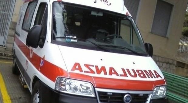 Operatori del 118 aggrediti a Napoli, la nota del M5S