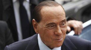 Calabria, Berlusconi  lancia Occhiuto per la corsa alla regione