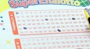 Superenalotto, cercasi vincitore del 5+1 da 872mila euro: mancano solo 12 giorni alla scadenza