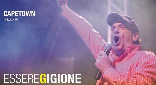 Essere Gigione, il docufilm spopola al cinema: esplode la gigiomania