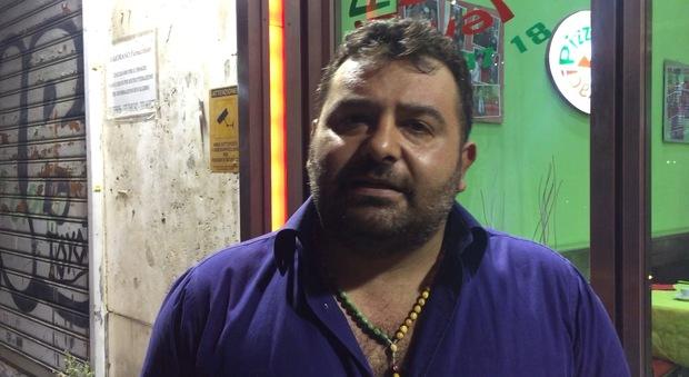 Napoli, i tifosi sognano: «Pronti  per grandi traguardi»