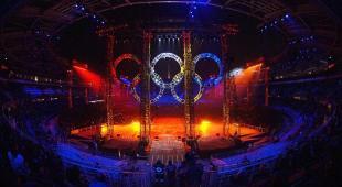 Olimpiadi 2026, stop di Giorgetti: «Candidatura dell'Italia muore qui»