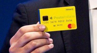 Reddito cittadinanza, su 60mila card la spesa non è tracciabile