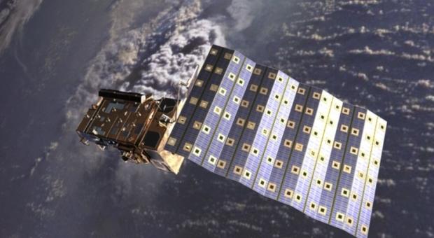 Scontro fra satelliti evitato nello spazio con manovra di emergenza di Aeolus dell'Esa per evitarne uno di SpaceX di Elon Musk: non era mai accaduto