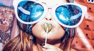 «We love 2000»: nostalgici avvisati, ​sarà un party imperdibile
