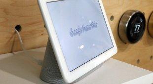«Ok, Google» sotto accusa: «I dipendenti spiano le conversazioni private degli utenti»