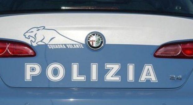 Colpi d'arma da fuoco contro il cancello di casa dell'ex presidente della Nocerina