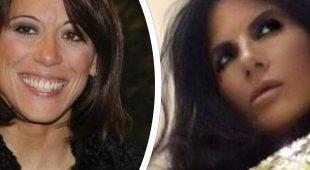Nunzia De Girolamo attacca Pamela Prati: «Basta una fake news per andare in tv?»