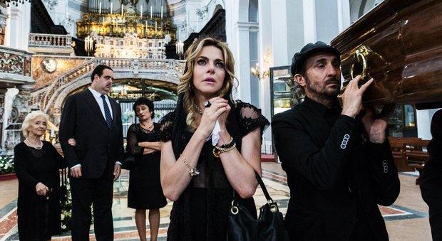 «Il cinema napoletano? Movimento importante»