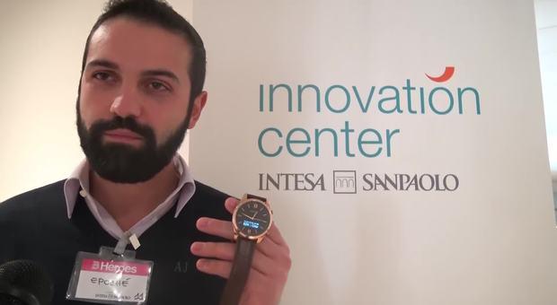Intesa Sanpaolo per le startup: B Heroes fa tappa a Napoli