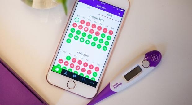 Alto numero di richieste di aborto: le donne hanno seguito l'app ?contraccettiva? ma sono rimaste incinte