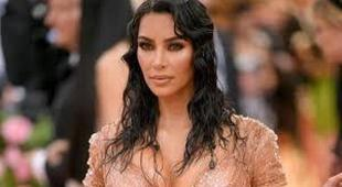 Giapponesi infuriati con Kardashian:  «Chiama Kimono la linea di intimo»