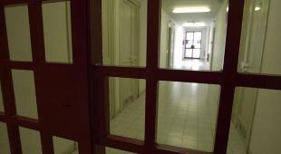 In carcere da innocenti per 5 anni, padre e figlio scagionati dai giudici