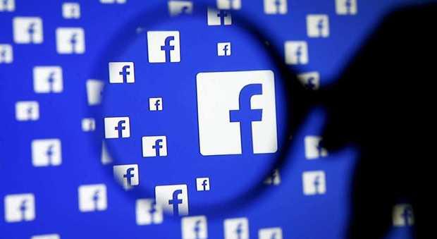 Facebook sfida YouTube, accordo con Sony Music: «Gli utenti potranno usare canzoni nei loro video»