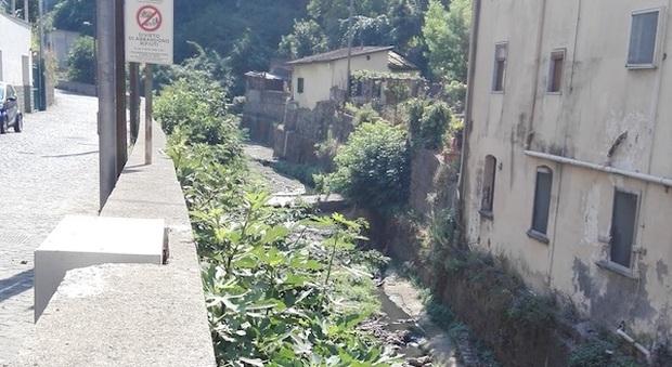 Gragnano, tragedia nella Valle dei Mulini: muore operaio di 34 anni