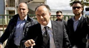 L'allarme di Gratteri: «'Ndrangheta in Sicilia»
