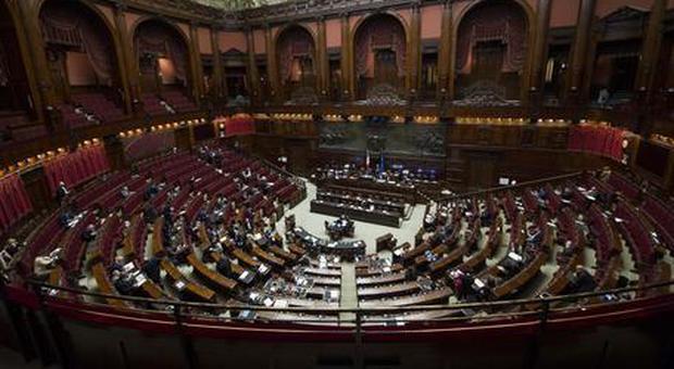 Cassazione, via libera al referendum sul taglio dei parlamentari