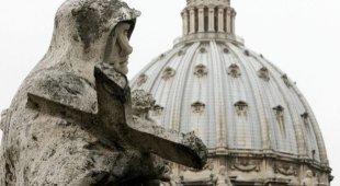 Il Vaticano respinge le vittime della pedofilia