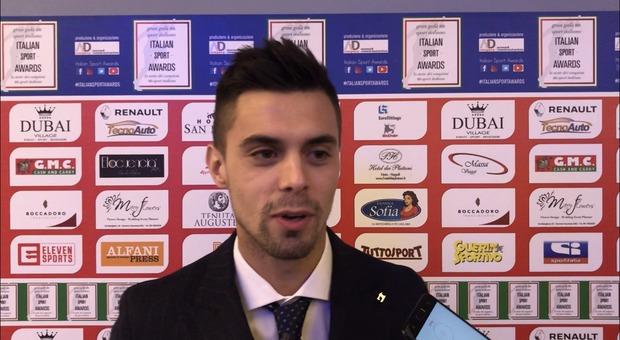Grassi pensa al suo Parma: «Ma Ancelotti sarebbe un sogno»