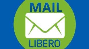 Libero Mail in tilt: impossibile accedere alla posta elettronica per migliaia di utenti