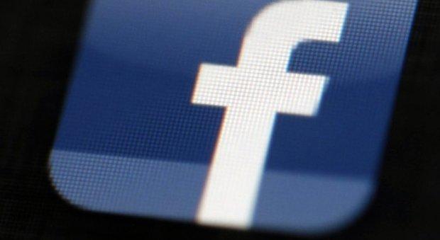 Facebook, arrivano le ?liste?: ora si potranno elencare i cibi o le canzoni preferite