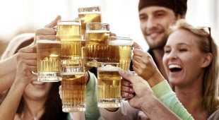 European Beer Market, la festa della birra prende vita a Fuorigrotta