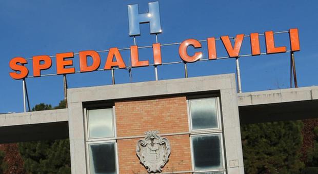 Brescia, studentessa di diciannove anni muore di meningite fulminante