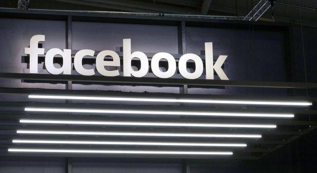 Facebook perde causa in Belgio sulla privacy: dovrà cancellare i dati degli utenti