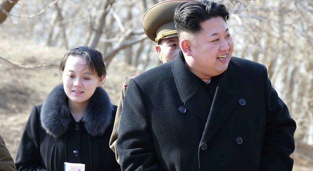 Corea del Nord, gli hacker rubano i piani segreti di Seul e Usa per annientare Kim Jong-un