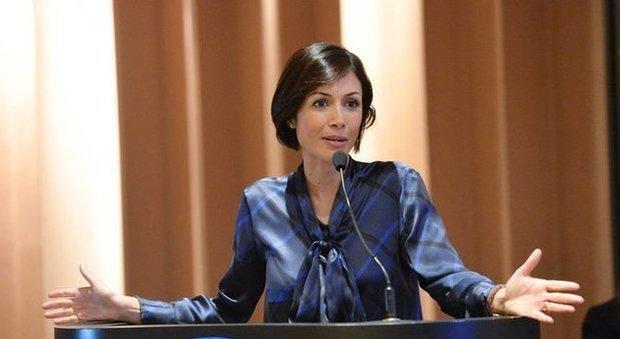 Welfare Napoli, Carfagna attacca sindaco e assessore Gaeta