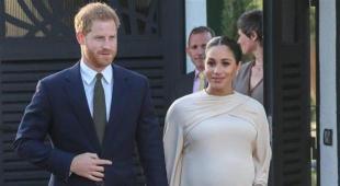 Meghan Markle e il principe Harry in pericolo: potrebbero commettere lo stesso errore di Lady D