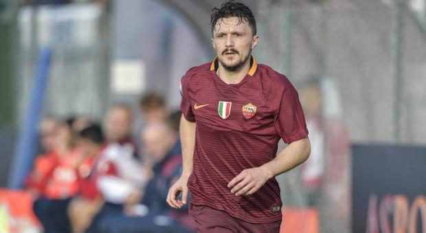 Napoli in pressing su Mario Rui: pronto quadriennale da 1,6 milioni