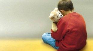 Progetti e bandi per l'assistenza ai bambini autistici, ecco le novità
