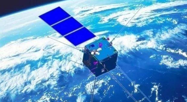 Cina, lanciato satellite con «sentinella» italiana per studiare i terremoti: scambio di complimenti tra Mattarella e Xi Jinping