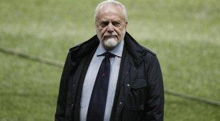Monopolio Juve, De Laurentiis e gli altri schierino le «primavere»